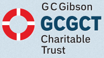 Image result for the gibson charitable trust